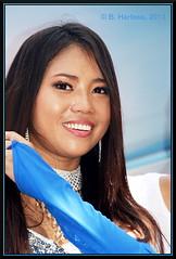 20130120105434gs (beningh) Tags: city girls portrait cute girl beautiful beauty smile lady angel canon asian island eos islands glamour doll pretty dolls sweet gorgeous philippines smiles adorable teenagers teens gimp babe chick teen honey cebu teenager chicks pinay filipina lovely oriental guapa ubuntu visayas filipinas sinulog pilipinas philippine visayan 50d cebuana pinays 2013 flickrific lubuntu gmic pilippine