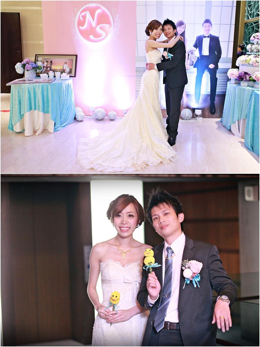 婚攝推薦,婚攝,婚禮記錄,搖滾雙魚,台北故宮晶華,婚禮攝影