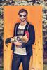 BOKURA (Celeste Martearena) Tags: male fashion model moda natura cock campaign campaña bokura