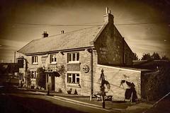 White Hart Inn (Jason 87030) Tags: camera cool pub inn village shot superb isleofwight amateur iow whitehart havenstreet enjoytheview englandukflickrtagphotfotimagesuk tags039 jasonrodhouse nakedeyephotographybasics