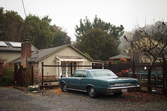 california cars pontiac novato classiccars americancars