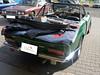 06 Fiat 124 Spider 1. Serie  Montage gs 02
