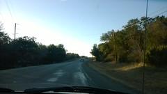 WP_20140213_117 (Antonio TwizShiz Edward) Tags: edward anthony antonio lowry labanex {vision}:{outdoor}=099 {vision}:{car}=0629 {vision}:{mountain}=083 {vision}:{street}=0509 {vision}:{sky}=0891 {vision}:{clouds}=0611