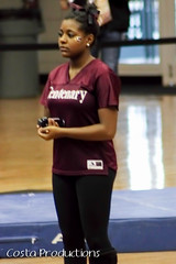 Saxon Reaux (Erin Costa) Tags: ladies college tx kitty arena gymnast gymnastics lions tumble denton twu magee centenary lindenwood