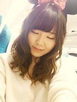 金子栞 画像43