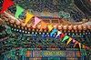 Tibetan colours (Scossadream) Tags: china statue temple gate beijing spacemonkey neve tibetan forbiddenpalace statua cina peking stadio tempio pechino d40 scossa badalin confucio nikond40 buddisth lucaguizzardi spacemonkeypictures palazzoproibito