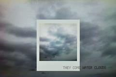 13.16.23w (SOPHOCO -santaorosia photographic collectivity-) Tags: polaroid lluvia nubes invierno conceptphoto sophoco