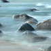 Boulders in the Intertidal Zone 2