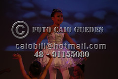 IMG_0503-foto caio guedes copy (caio guedes) Tags: ballet de teatro pedro neve ivo andra nolla 2013 flocos