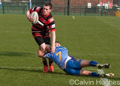_MG_4416 (Calvin Hughes Photography) Tags: home under east pitch 18 leigh 18s