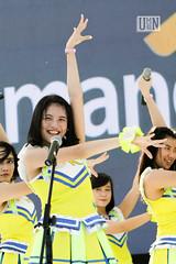 Viny (iwan9191) Tags: team carnaval k3 mandiri jkt48