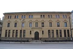 DSC_0069 (Andy961) Tags: public architecture nebraska exterior libraries ne omaha libary renaissancerevival nrhp