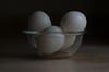 Ovos2 (Artur Luiz dos Santos) Tags: galinha ovos egges