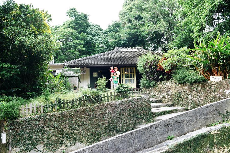 Okinawa_069