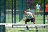 "Coco padel 2 masculina torneo belife mayo 2014 • <a style=""font-size:0.8em;"" href=""http://www.flickr.com/photos/68728055@N04/14085021036/"" target=""_blank"">View on Flickr</a>"