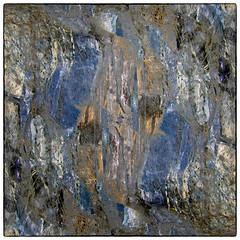 On the Rocks (Krogen) Tags: norway norge natur krogen oppland olympusc7070 hugulia tvisyn