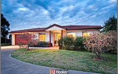 2/15 Rainbow Place, Latham ACT