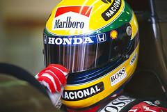90BE-B058 (cantudario) Tags: belgium helmet hires formula1 senna 1990 ayrton spafrancorchamps sennaayrton tgc4
