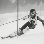 Meg Cumming - Kimberley slaloms PHOTO CREDIT: Derek Trussler