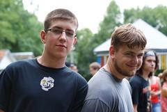 UPGRADE 2014 4-9  (molodejka.upgrade) Tags: summer camp youth fun kbc upgrade moldova         molodejka