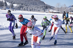 Weissensee_2015_January 31, 2015__DSF8628