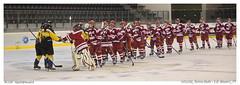 141230_Torino Bulls - S.B. Blazers_77