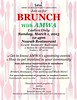 "AMWA Brunch 1-Mar-2015 • <a style=""font-size:0.8em;"" href=""http://www.flickr.com/photos/62663880@N08/16237394410/"" target=""_blank"">View on Flickr</a>"