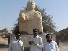 Muhammad Bux Sahito Morai (MBSahito) Tags: hashim khalid moro hayat memon habibullah morai pirzado mbsahito zakirhussainlaghari