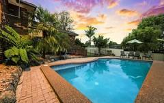 46 Mulheron Avenue, Baulkham Hills NSW