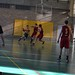 "CADU Baloncesto J4 • <a style=""font-size:0.8em;"" href=""http://www.flickr.com/photos/95967098@N05/16262717737/"" target=""_blank"">View on Flickr</a>"