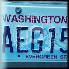 WASHINGTON-225