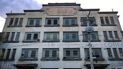 Prdio histrico (Natal Forcelli) Tags: city cidade brazil urban caf brasil natal urbano firma campinas armazem abandonado companhia indstria moreira desativado txtil padronizao forcelli brasilemimagens padronisao