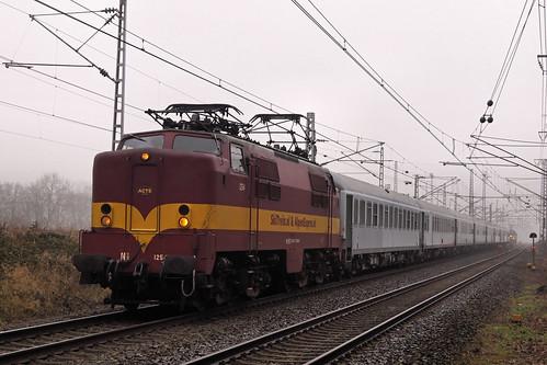 D EETC 1254 Bad Bentheim 17-02-2015