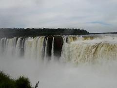 Iguazu (Arg)-127