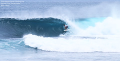 Surfing Siargao (Ravemastershun (Rolan Garcia)) Tags: people water star waves surfer competition surfing pacificocean galaxy coverage cloud9 siargao surigao itsmorefuninthephilippines visitthephilippines2015
