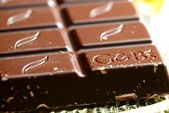 g_and_b_dark_chocolate_6D1510