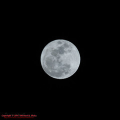 Full Moon at Percy Warner Park - February 3, 2015 (mikerhicks) Tags: usa geotagged unitedstates nashville hiking tennessee fullmoon warnerparks vaughnsgap canon7dmkii sigma18250mmf3563dcmacrooshsm geo:lat=3606708833 geo:lon=8689509500