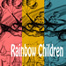 rainbow Childen_3