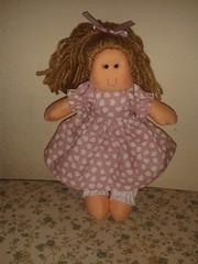 (Bemboneca) Tags: mimo boneca bonecadepano bonequinha lembrancinha bemboneca