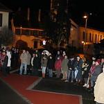 70ème anniversaire de la Libération de Riedwihr
