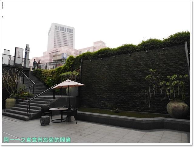 捷運台北101站美食.名采茶餐廳.吃到飽.港式點心image004