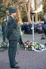 D5A_1067 (Frans Peeters Photography) Tags: roosendaal 4mei dodenherdenking