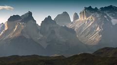 2016.04.03.17.13.47-Cuernos del Paine (www.davidmolloyphotography.com) Tags: chile patagonia torresdelpaine cuernosdelpaine