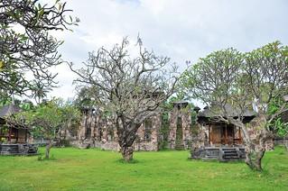 bali nord - indonesie 73