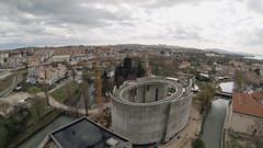 basilica_Solin_Vyonyx_06