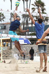AF9I7418_dpp (ed_b_chan) Tags: ca usa beachvolleyball northamerica volleyball manhattanbeach centralamerica probeachvolleyball outdoorvolleyball usav norceca beachdoubles norcecaqualifier andcaribbean