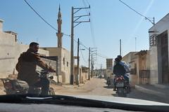 Qeshm Island, Iran (Torsten Sodemann) Tags: iran streetphotography qeshmisland