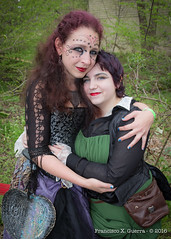 FXG_7099-b-wm (LocoCisco) Tags: mayday glenrock 2016 fairiefestival spoutwoodfarms paspoutwood