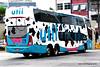 11514 (American Bus Pics) Tags: util