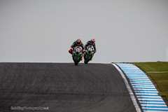 EW8A9306.jpg (robert.king35) Tags: sports flickr action sunday motorcycle motorsport superbike donington 2016 wsbk ef500mmf4lisusm wwwrobkingphotographycouk canon7dmk2